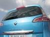 Renault_Scenic_2012_42