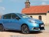 Renault_Scenic_2012_43