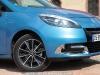 Renault_Scenic_2012_44