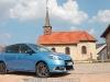 Renault_Scenic_2012_45