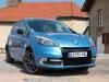 Renault_Scenic_2012_46