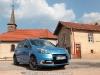Renault_Scenic_2012_47