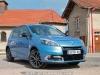 Renault_Scenic_2012_48