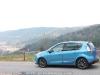 Renault_Scenic_2012_49