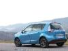 Renault_Scenic_2012_50