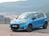 Renault_Scenic_2012_51