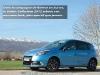 Renault_Scenic_2012_53
