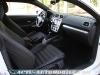 Essai VW Sirocco TSI 200 DSG41