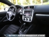 Essai VW Sirocco TSI 200 DSG42