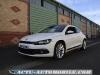 Essai VW Sirocco TSI 200 DSG47
