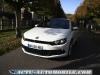 Essai VW Sirocco TSI 200 DSG52