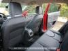 Seat-Leon-37_mini