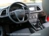 Seat-Leon-38_mini