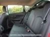 Seat-Leon-39_mini
