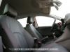 Seat-Leon-47_mini
