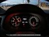 Seat-Leon-66_mini