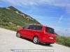Seat_Alhambra_09