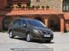 Seat_Alhambra_30