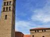 Seat_Alhambra_32