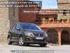 Seat_Alhambra_33