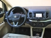 Seat_Alhambra_40