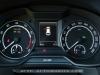 Skoda-Octavia-RS-07_mini