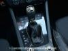 Skoda-Octavia-RS-13_mini