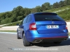 Skoda-Octavia-RS-40_mini