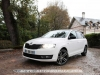 Skoda-Rapid-Spaceback-03