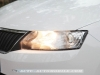 Skoda-Rapid-Spaceback-06
