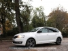 Skoda-Rapid-Spaceback-09