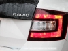 Skoda-Rapid-Spaceback-14