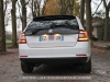 Skoda-Rapid-Spaceback-15