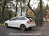 Skoda-Rapid-Spaceback-16