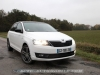 Skoda-Rapid-Spaceback-20