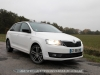 Skoda-Rapid-Spaceback-21