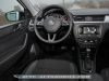 Skoda-Rapid-Spaceback-30
