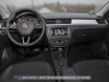 Skoda-Rapid-Spaceback-31