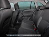 Skoda-Rapid-Spaceback-32