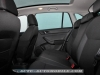 Skoda-Rapid-Spaceback-33