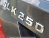SLK_250_CDI_15