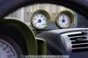 Smart-electric-drive-02