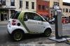 Smart-electric-drive-07