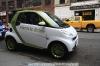 Smart-electric-drive-09