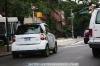 Smart-electric-drive-10