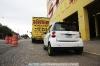 Smart-electric-drive-12