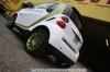 Smart-electric-drive-13