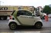 Smart-electric-drive-18