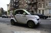 Smart-electric-drive-19