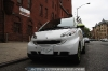 Smart-electric-drive-21